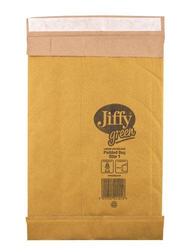 jiffy-gepolsterte-versandtasche-grosse-1-165-x-280-mm-100-papier-100-stuck