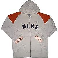 Tempo Sport Cerniera E Nike Libero it Amazon 8t6wqX5