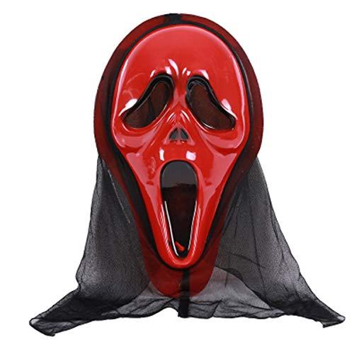 Jullyelegant Lustige Halloween Kostüm Erwachsene Kostüm Zubehör Erwachsene -