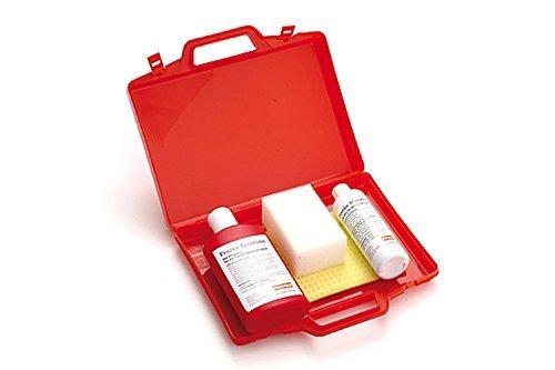 franke-cleaning-set-marathon-100ml-sunshine-250-ml-cleaning-agent-sponge