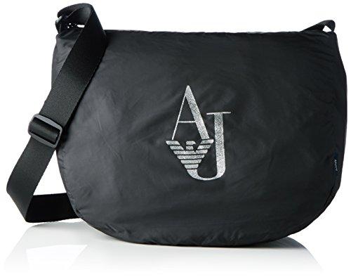 Armani Jeans 9222367p777, Sacs Portés Épaule