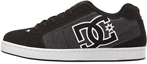 dc-net-se-blue-black-white-mens-suede-skate-trainers-shoes-12