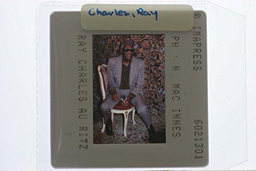 slides-photo-of-ray-charles-at-the-ritz