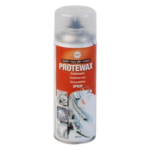 Preisvergleich Produktbild Fertan Protewax Schutzwachs 400 ml Sprühdose