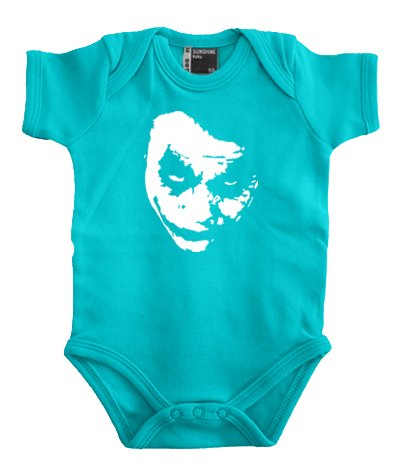 heath-libro-mastro-joker-baby-body-56-80-colori-assortiti