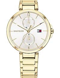 Tommy Hilfiger Watch 1782128