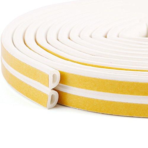 6m-bande-dtanchit-auto-adhsif-blanc-forme-d-9x6mm-pour-porte-fentre