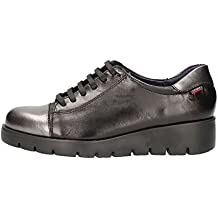 CALLAGHAN 89815 Lace up shoes Mujer Negro 36