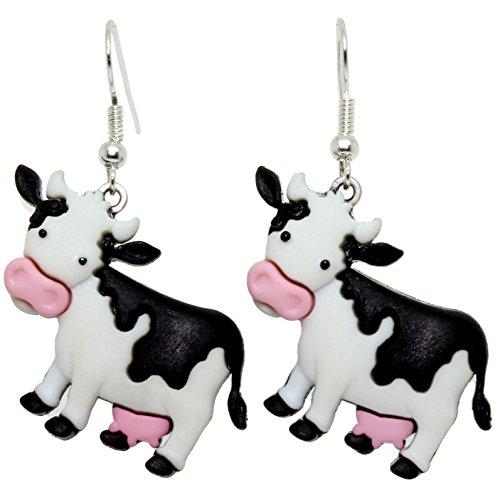 bluebubble-cows-go-moo-dora-cow-dangle-earrings-with-free-gift-box