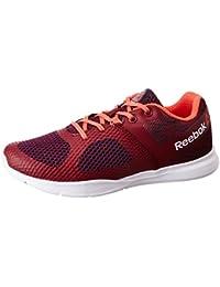 ebc2c49630f Reebok Women s Cardio Workout Dance Shoes