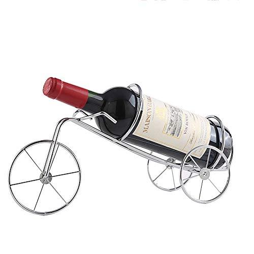 LCTCJJ Porta Botellas de Vino