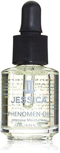 jessica-phenomen-oil-intensive-moisturiser-74-ml