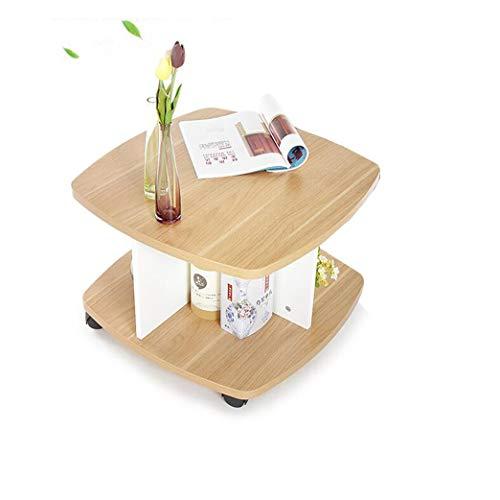 Hu-coffee-Table Couchtische online kaufen | Möbel ...