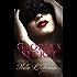 Gloria's Secret (Gloria Book 1) (English Edition)