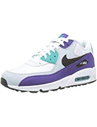 free shipping f76f1 20a86 Nike Air Max  90 Essential, Chaussures de Gymnastique Homme