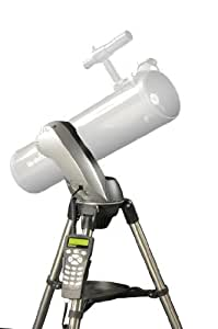 Sky-Watcher SYNSCAN? AZ GOTO COMPUTERISED ALT-AZIMUTH MOUNT & STEEL TRIPOD