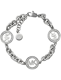Michael Kors Damen-Armband MKJ4730040