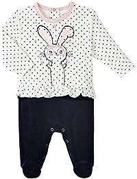 0f1c8dbd2ae44 Amazon.fr   PETIT BEGUIN - Bébé fille 0-24m   Bébé   Vêtements