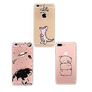 coques iphone 6 motifs lot