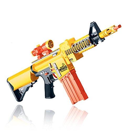 mts-fucile-photon-storm-pistola-giocattolo-semiautomatica-con-lanciatore-dotata-di-20-proiettili-mor