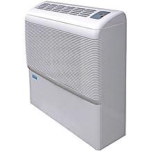 Ecor Pro Deshumidificador para Piscinas y Oficinas D850 65 litros