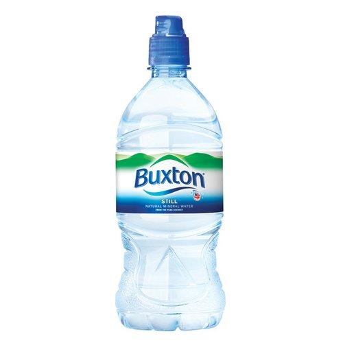 buxton-still-natural-spring-water-4-x-500ml