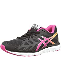 ASICS Gel-Zaraca 3 - Zapatillas de deporte para mujer
