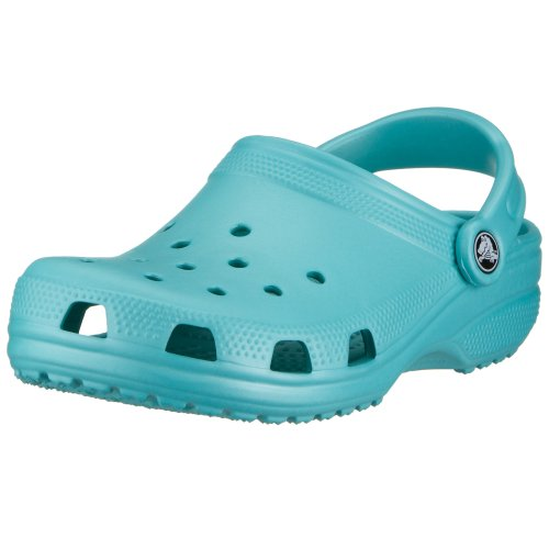 <span class='b_prefix'></span> Crocs Adult Cayman Clog