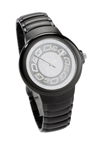 dg-dolcegabbana-herren-uhren-quarz-analog-mole-dw0249