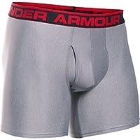 Under Armour Herren the Original Boxerjock Sportswear-Unterhosen