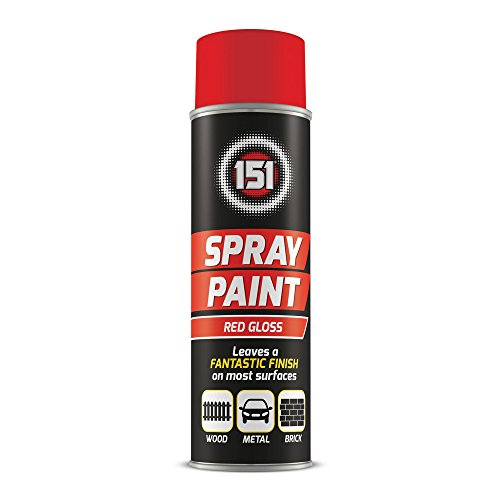 300-ml-151-151151-pintura-en-aerosol-de-color-rojo