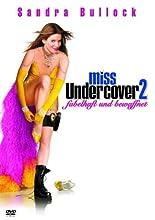 Miss Undercover 2 hier kaufen