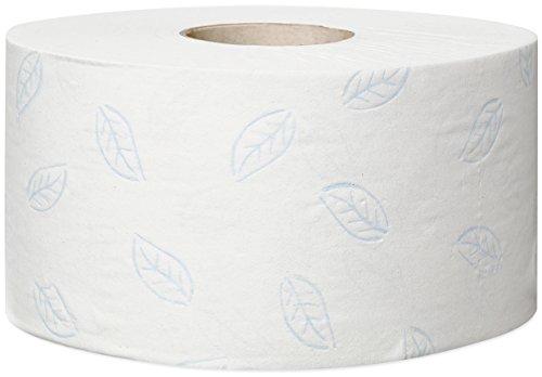 tork-110253-papier-toilette-mini-jumbo-doux-premium-blanc-2-plis-lot-de-12-rouleaux-12-x-1214-feuill