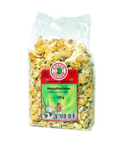 7x-corn-flakes-225g-animal-feed