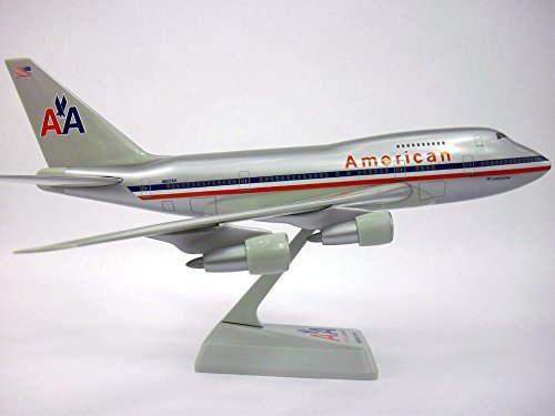 american-70-13-747sp-airplane-miniature-model-plastic-snap-fit-1200-partabo-747sph-001-by-flight-min