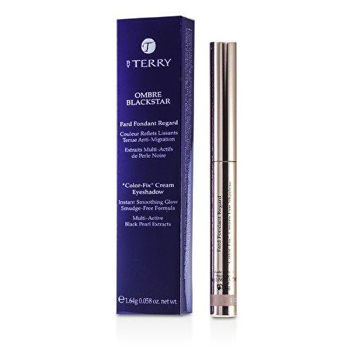 By Terry Ombre Blackstar Color Fix Cream Eyeshadow - # 15 Ombre Mercure 1.64g/0.058oz