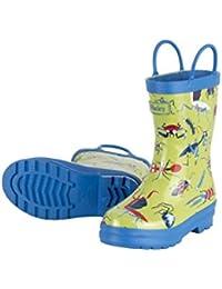 Hatley Bug Rainboots