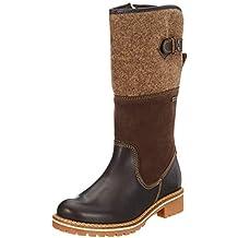 Suchergebnis auf für: tamaris catser stiefel