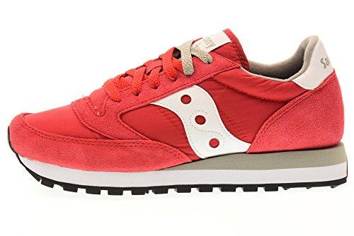 Saucony Herren Sneaker Rote