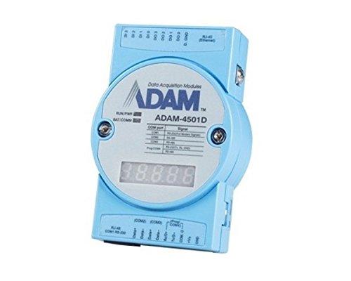 advantech-module-rs-485-i-o-advantech-adam-4501d