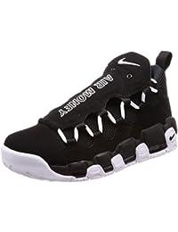 outlet store d3c7b 73b66 Suchergebnis auf Amazon.de für: Michael Jordan: Schuhe & Handtaschen
