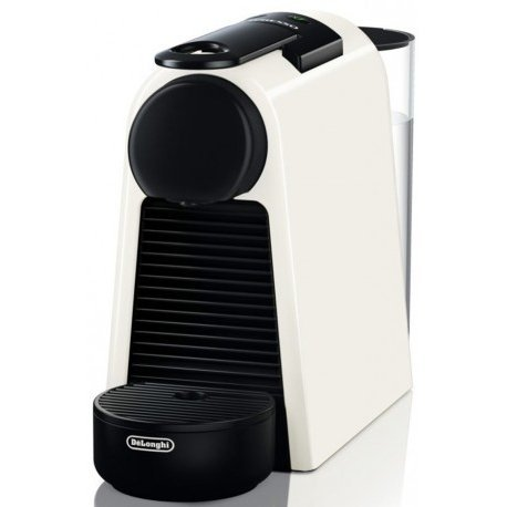 Delonghi Essenza