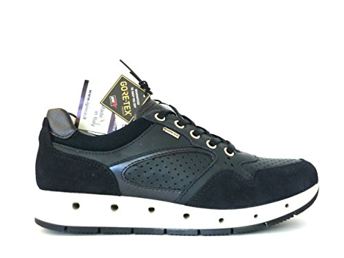 igi-co-donna-sneaker-goretex-con-traspirazione-surround-blu-38