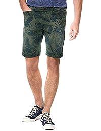 Shorts Pepe Jeans Botanical