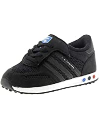 1bb96603cb464 Amazon.it  adidas - 21   Scarpe per bambini e ragazzi   Scarpe ...