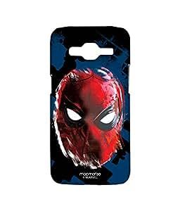 Spider Smudge - Sublime Case for Samsung J2 Prime