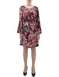 Luckylu Amazon Abbigliamento Donna Vestiti it CaqqwTFXWp