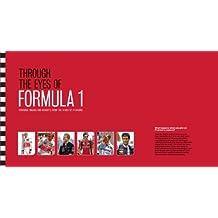 Through the Eyes of Formula 1 (Zoom)