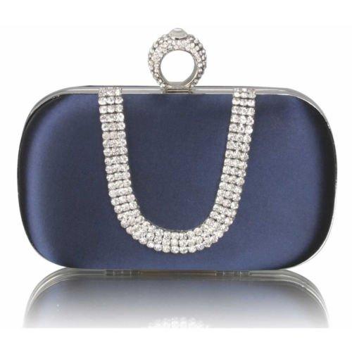 womens-clutch-bag-ladies-satin-hard-case-clutch-box-designer-purse-evening-handbags