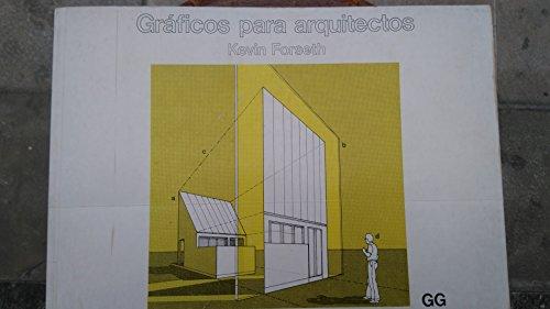 Graficos para arquitectos